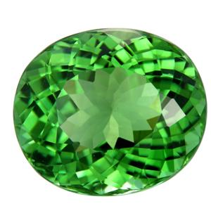 Green-Tourmaline-300x300