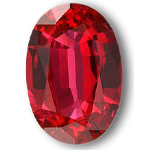 Spinel Gemstone - Jewellery and Stones - Coloured Stones Adelaide
