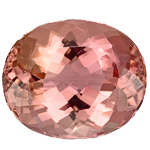 Imperial Topaz Gemstone - Jewellery and Stones - Coloured Stones Adelaide