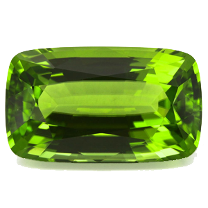 Peridot Gemstone - Featured Birthstone of the Month - Coloured Stones Adelaide