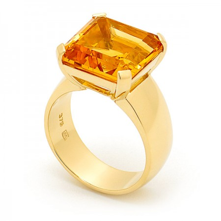 Citrine Jewellery - Jewellery and Stones - Coloured Stones Adelaide