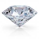 Diamond Gemstone - Jewellery and Stones - Coloured Stones Adelaide
