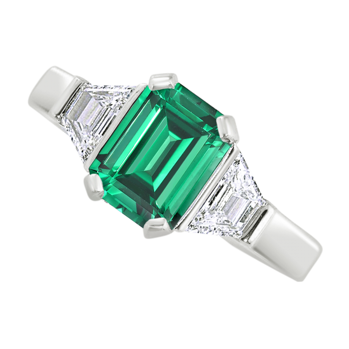 100419 emerald