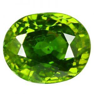 130Cts-100-Natural-Superior-Green-Natural-Demantoid-Garnet