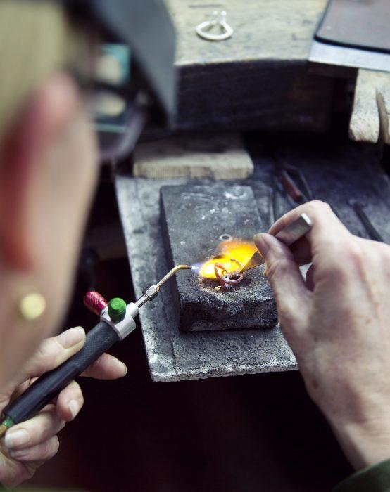 handmade-rings-58960