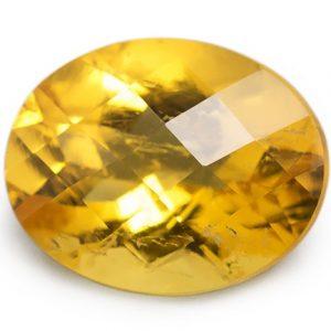 yellow tourmaline1
